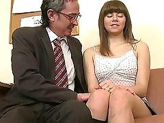 Dissolute banging encircling young explicit