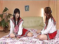 Go after the adventures of these hot youthfull schoolgirls! They are wild, insatiable and crazy about sex. Whenever they get leisure time, these teen asians go for hardcore pulverizing with strangers!