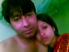 BANGLA Collage Teen in all directions Bf -