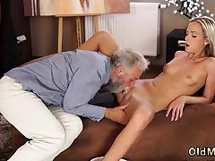 Euro blondie orgy first-ever time Sexual geography