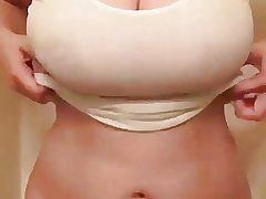 Hot tits compilation. Beautiful boobs. With music